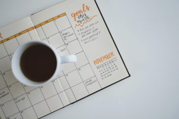 Business Goals for Financial Success